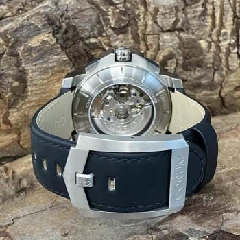 Corum Admirals Cup Seafender Limited Edition 987.980.04