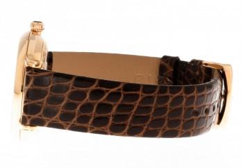 Montblanc Star Classique Lady Automaik Roségold Ref. 107911