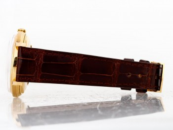 Patek Philippe Calatrava Vintage mit Extract Ref. 3445