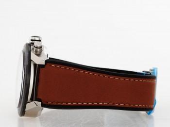 TAG Heuer Carrera Heuer 01 CAR201W WPG7911