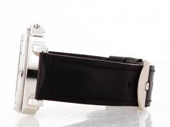 Panerai Luminor Submersible A-Serie Edelstahl an Lederband Ref. OP6506