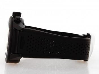 TAG Heuer Carrera Calibre Heuer 01 Keramik CAR2090.FT6088