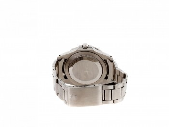 Rolex GMT-Master Vintage - Fullset - Ref.1675