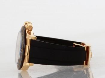 Rolex Daytona Cosmograph 18 K Gold/Keramik Ref. 116518LN