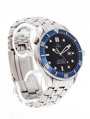 Omega Seamaster Diver 300M Ref. 25418000