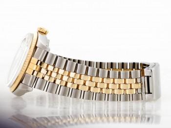 Rolex Datejust 36mm Ref. 16013