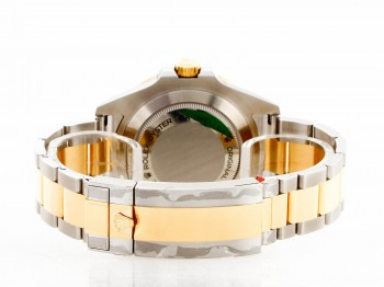 Rolex Oyster Perpetual Sea-Dweller 43 Ref. 126603
