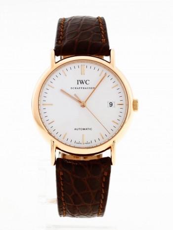 IWC Portofino Ref. IW353319