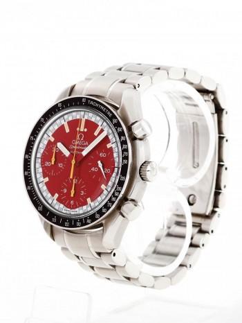 Omega Speedmaster Schumacher Ref. 3510.61.00