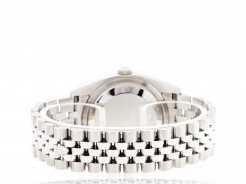 Rolex Turn-O-Graph Ref. 116264