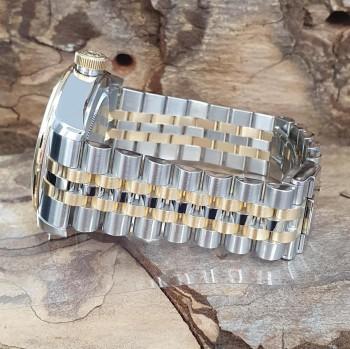 Tudor Black Bay S&G 41mm FULL SET Ref. 79543