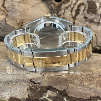 Rolex Datejust 36mm FULL SET Ref. 116233