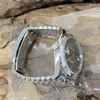 Rolex Datejust 41mm WIMBLEDON FULL SET Ref. 126334