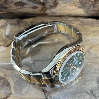 Rolex Daytona FULL SET Ref. 116503