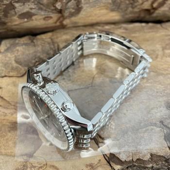 Breitling Navitimer World FULL SET Ref. A24322
