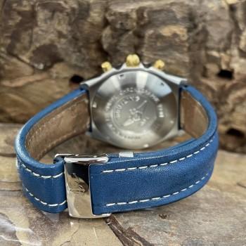 Breitling Chronomat Ref. B13048