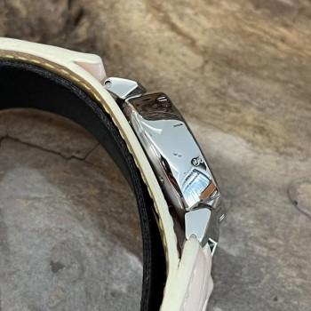 Louis Vuitton Lady Ref. Q12160