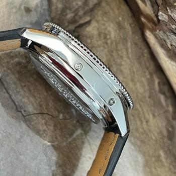 Breitling Montbrillant Olympus FULL SET Ref. A19350