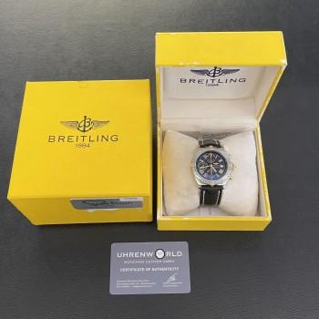 Breitling Crosswind Ref. B13355