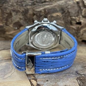 Breitling Chronomat Ref. A13050