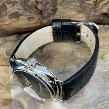 Panerai Radiomir Black Seal PAM00183 FULL SET Ref. OP6644