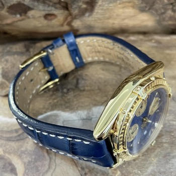 Breitling Chronomat FULL SET Ref. K13050