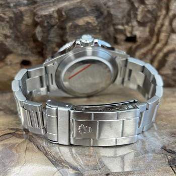 Rolex Submariner Date FULL SET Ref. 16800