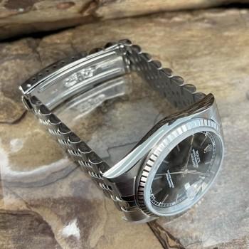 Rolex Datejust 36mm FULL SET Ref. 16220