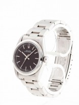 Rolex Oyster Perpetual 28mm Ref. 77080