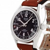 Tag Heuer GMT Automatik Ref. WS2113