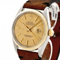 Rolex Datejust 36mm Ref. 16013