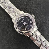 Raymond Weil Parsifal Day-Date