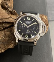 Panerai Luminor Marina Ref. PAM090