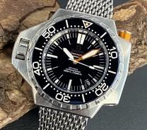 Omega Seamaster Ploprof 1200M Ref. 22430552101001