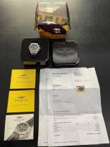 Breitling Crosswind FULL SET Ref. D13055