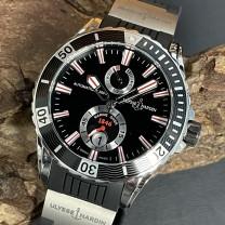 Ulysse Nardin Marine Diver Ref. 26310/92