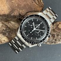 Omega Speedmaster Moonwatch Ref. 31130423001005