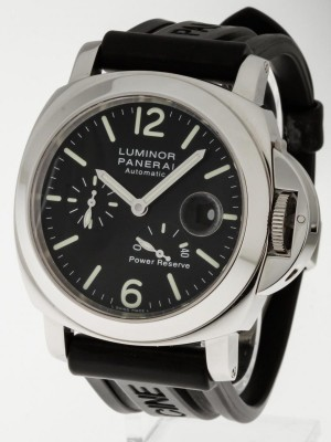 Panerai Luminor Marina Power Reserve Ref.PAM00090 /OP6635