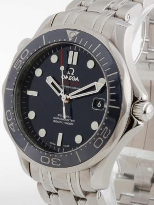 Omega Seamaster Professional Ref. 21230412003001