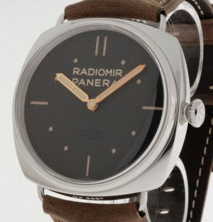 Panerai Radiomir 3 Days 47mm Ref.PAM00425/ OP6883