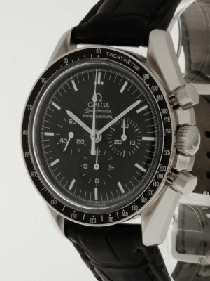 Omega Speedmaster Moonwatch Ref. 35725000