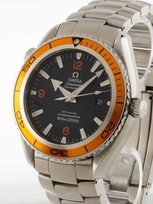 Omega Seamaster Professional Planet Ocean Ref. 22085000