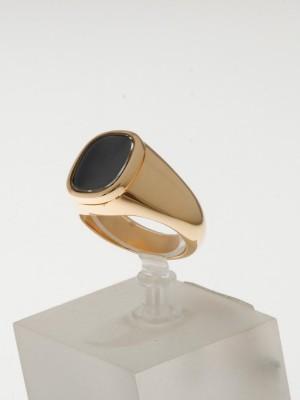 Patek Phillippe Ring 18kt Gelbgold