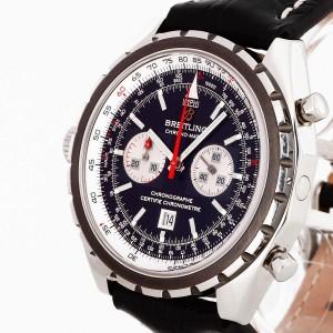 Breitling Navitimer Chrono-Matic Chronograph Ref.A41360