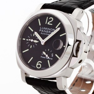 Panerai Luminor Marina Power Reserve PAM00241 - OP6700