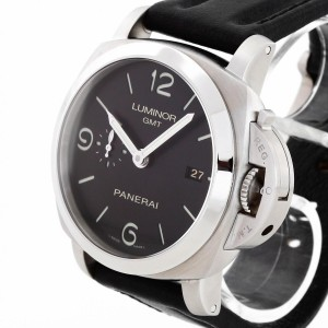 Panerai Luminor Marina 1950 3 Days GMT PAM00320 OP6901