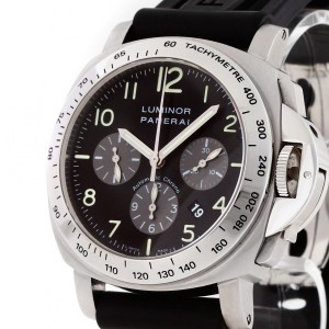 Panerai Luminor Chronograph PAM162 / PAM00162