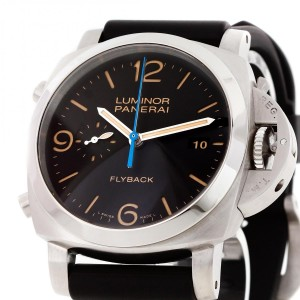 Panerai Luminor Flyback Pam00725 Lim.156/200 Ref. OP7140