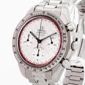 Omega Speedmaster Schumacher Ref. 35173000