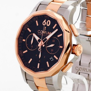 Corum Admirals Cup 42 Legend Ref. 984.101.24